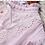 Thumbnail: Pretty Butterfly Laced VintageDress - Sizes in Details