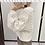 Thumbnail: Cotton Mix Chunky Spring Cardi