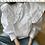 Thumbnail: Lantern long Sleeved Vintage Shirt 2021