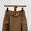 Thumbnail: Chain Link A Line Skirt