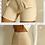 Thumbnail: Shapewear, Comfort Shorts