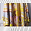 Thumbnail: Bohemian Batwing Summer Beach Dress
