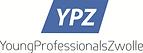 logo ypz.png