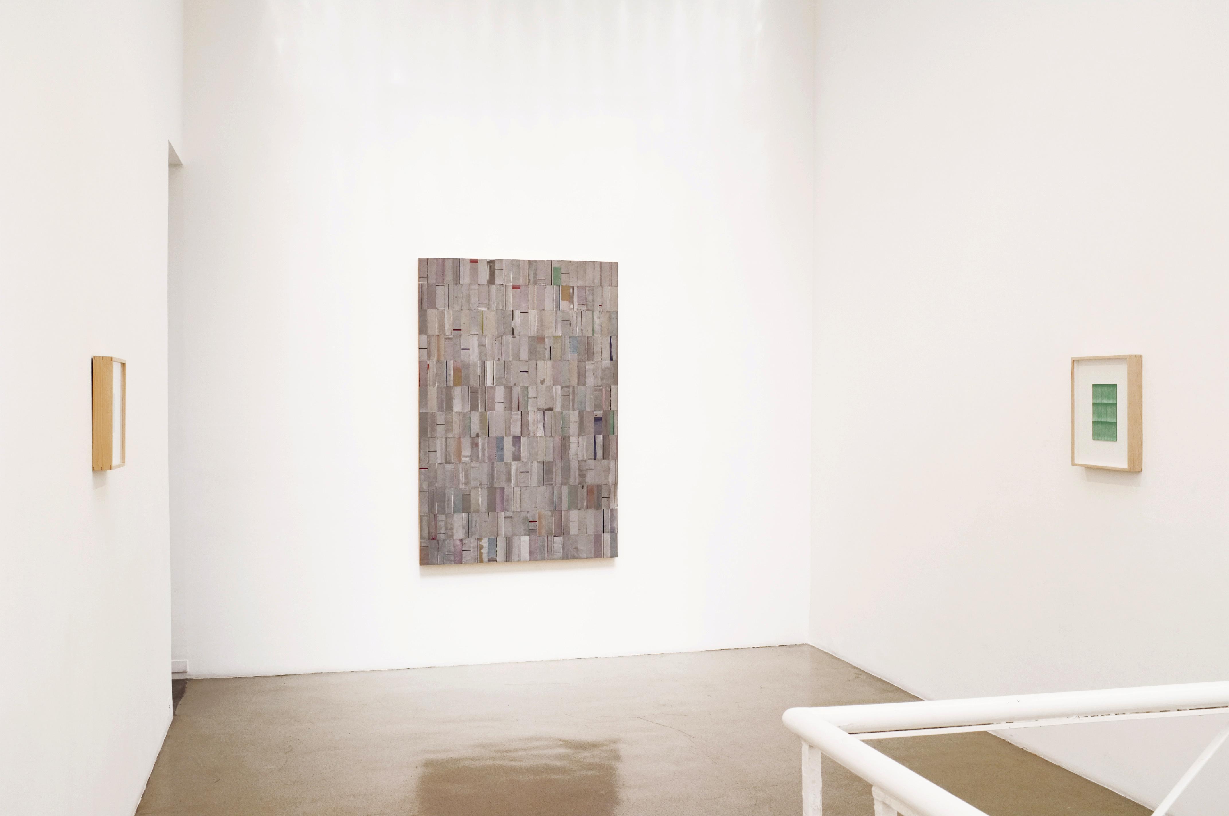 2005 GABRIEL 16