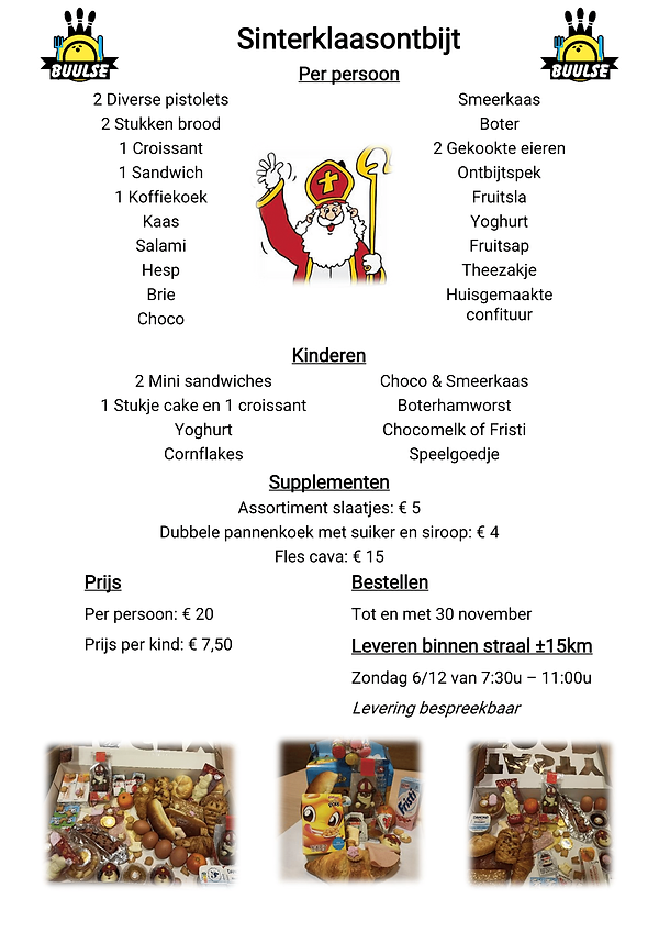 Sinterklaas ontbijtpakketten-1.png