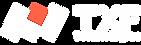 TXF科技logo-5-3(2).png