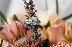 Casarez_wedding-128-2