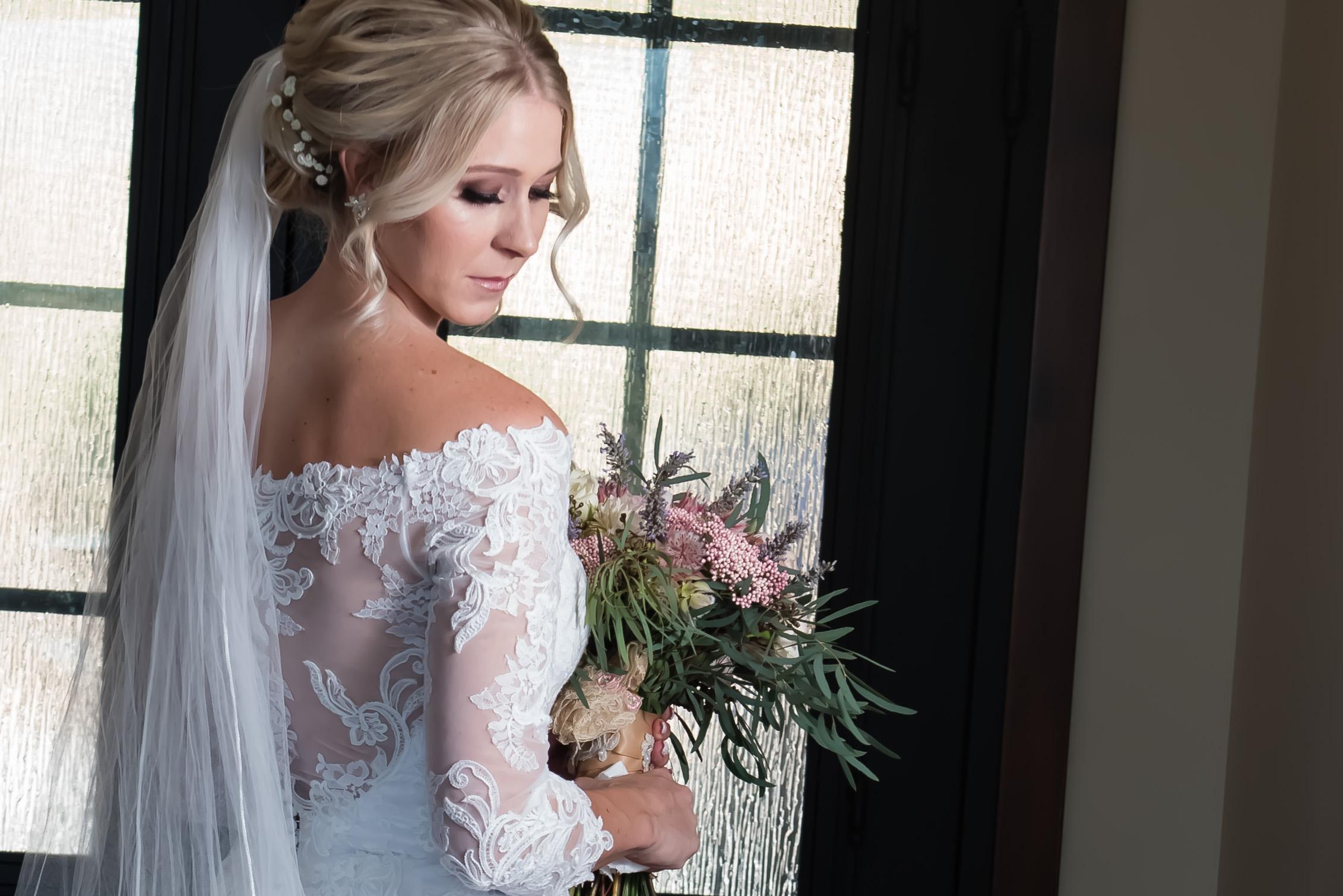 Casarez_wedding-260-2