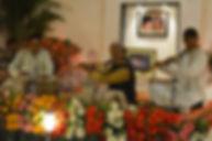 Tribute-to-Pt.-Ravi-Shankar-2.jpg