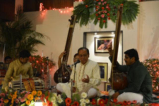 Tribute-to-Pt.-Ravi-Shankar3.jpg