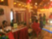 Night-Bazaar-at-Veaves4.jpg