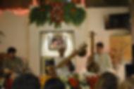 Tribute-to-Pt.-Ravi-Shankar-1.jpg