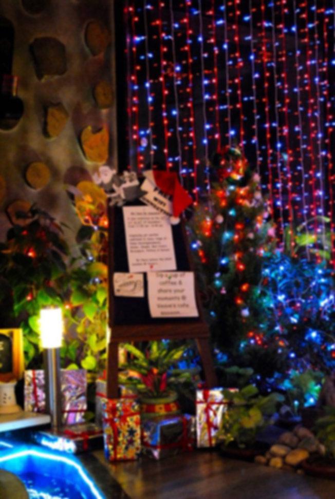 Christmas-1-687x1024.jpg