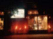 Night-Bazaar-at-Veaves8.jpg