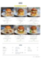 200708.digin.menu.print-02.jpg