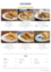 200708.digin.menu.print-03.jpg