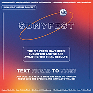 SUNYconcertUpdate-01.png