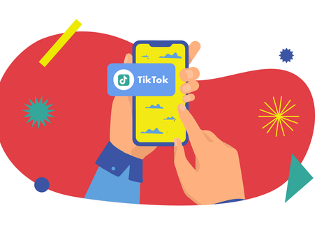 How to Use TikTok for your Business