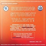 studenttalent-01.png
