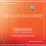 SUNYconcert-01.png