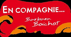 encompagnie-logo1.png