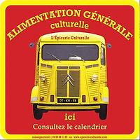 http___www.epicerie-culturelle.com_wp-co