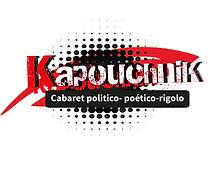 logo-Kapouchnnik.jpg