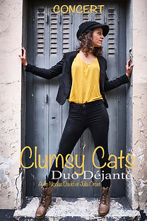 Clumsy-cats-affiche.jpg