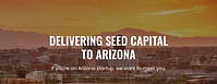 Arizona Founders Fund