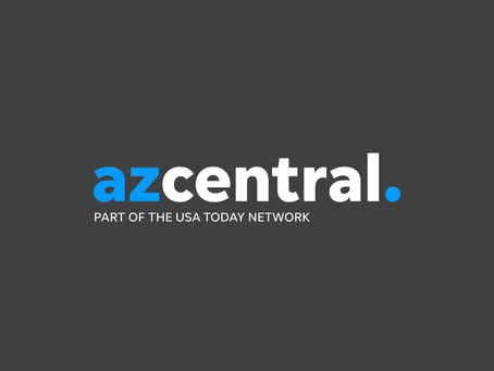 AZ Central: Working Remotely? Tucson may have a space for you.