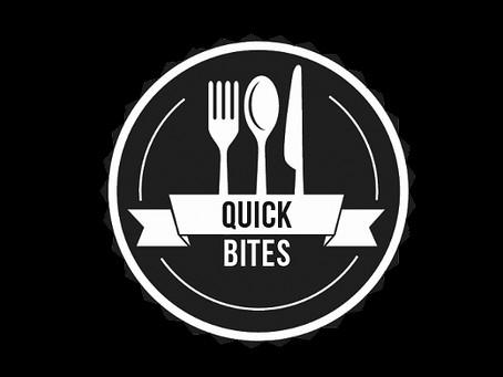 Tucson Weekly: Quick Bites