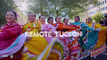 Remote Tucson