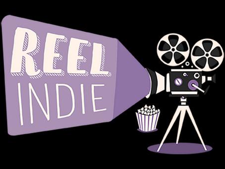 Tucson Weekly - Reel Indie