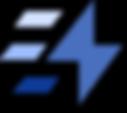 SIEX Tech icon.png