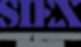 SEIX-Logo_3x.png