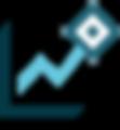 SIEX Fund icon.png
