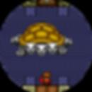 neutopia-button.png
