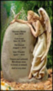 angel image with names.jpg
