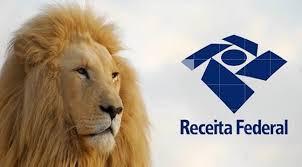 IMPOSTO DE RENDA - IR poderá incidir sobre bens recebidos por doação e herança.