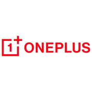 oneplus-logo_edited.png