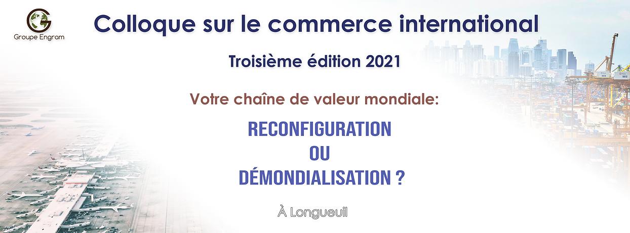 banniere WEB + longueuil .png