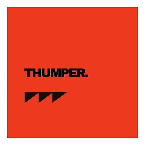 Thumper (250g)