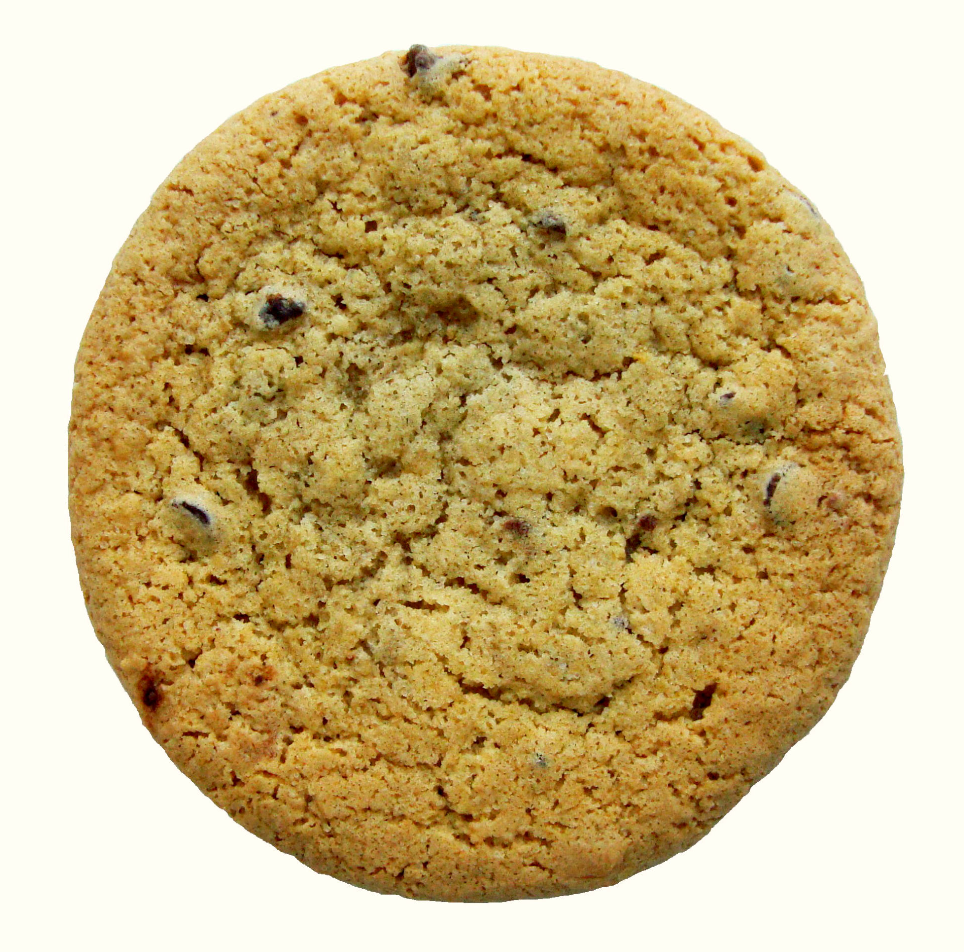 Cookie chocochip_edited.jpg