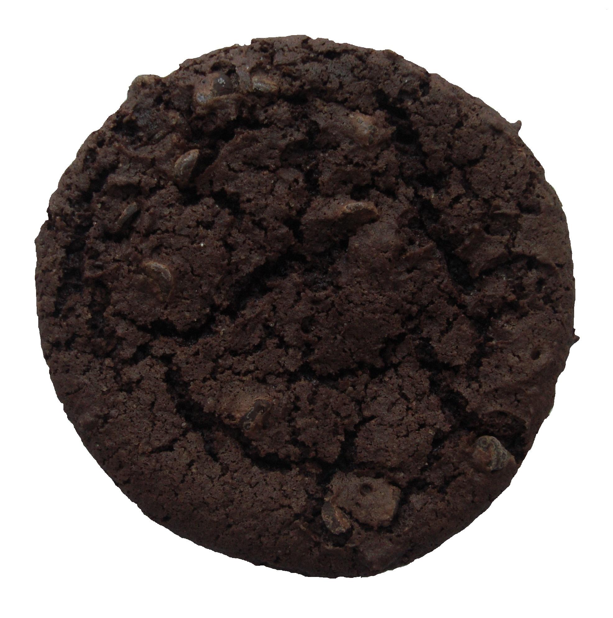 Cookie double.JPG