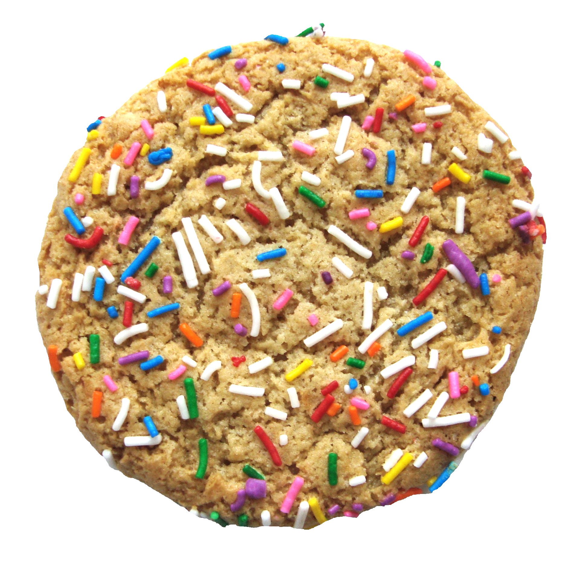 Cookie Rainbow_edited.JPG