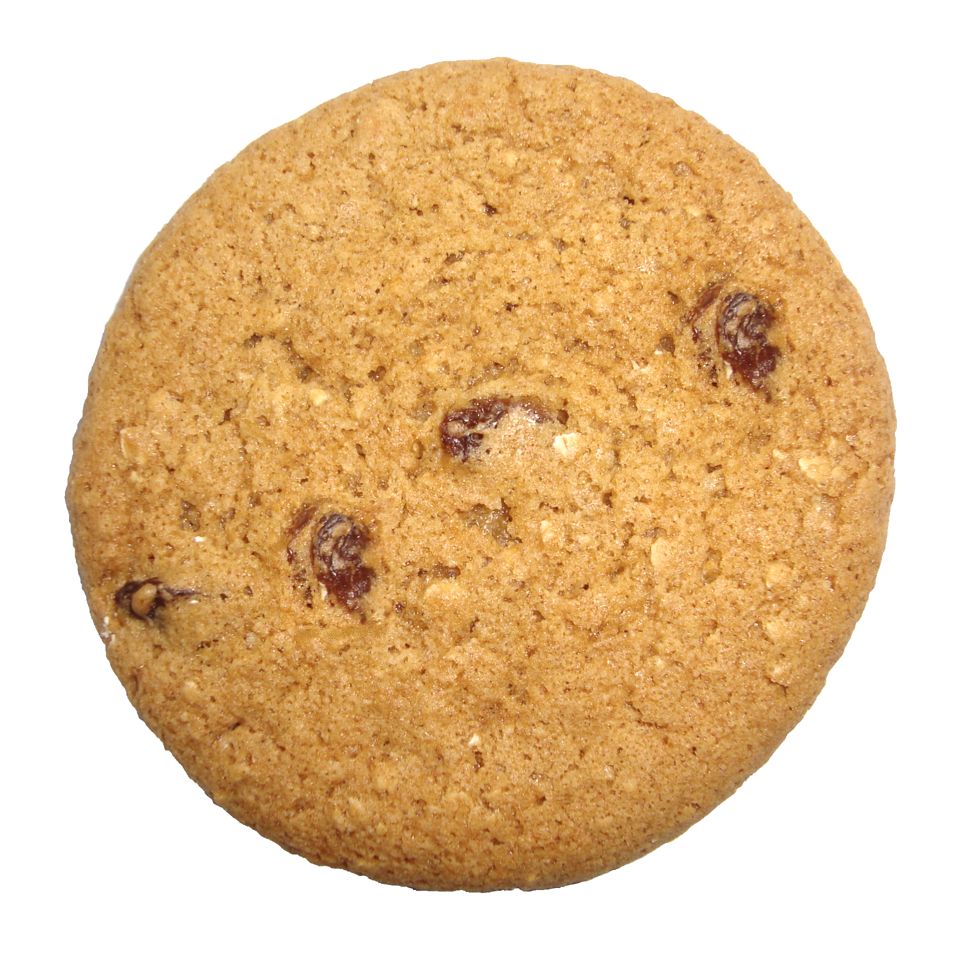 cookie oat raisin2_edited.jpg