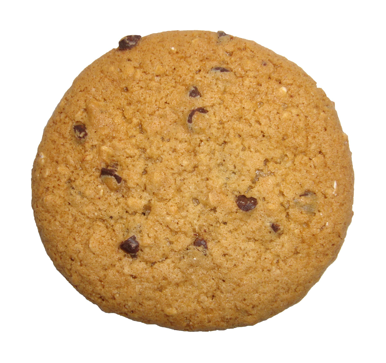 cookies choco chips.JPG