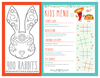 400 Rabbits Kids Menu Icon - 100W.png