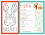 400 Rabbits Kids Menu Icon - 100W.png