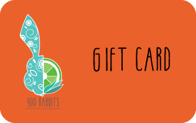 Gift Card Image - Made Up.png